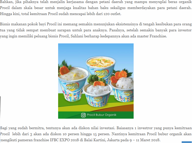 Bisniswaralaba Id Media Pt Mitra Sehat Indonesia